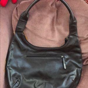 Louvier Bags - Louvier Paris Handbag